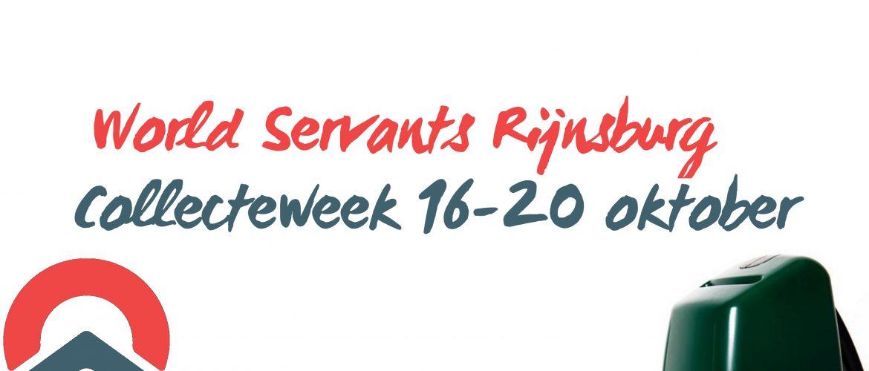 Collectweek